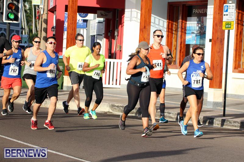 Crime-Stoppers-5K-Road-Race-Bermuda-Oct-15-2017-10