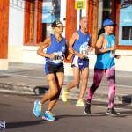 Crime Stoppers 5K Road Race Bermuda Oct 15 2017 (11)