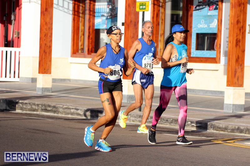 Crime-Stoppers-5K-Road-Race-Bermuda-Oct-15-2017-11
