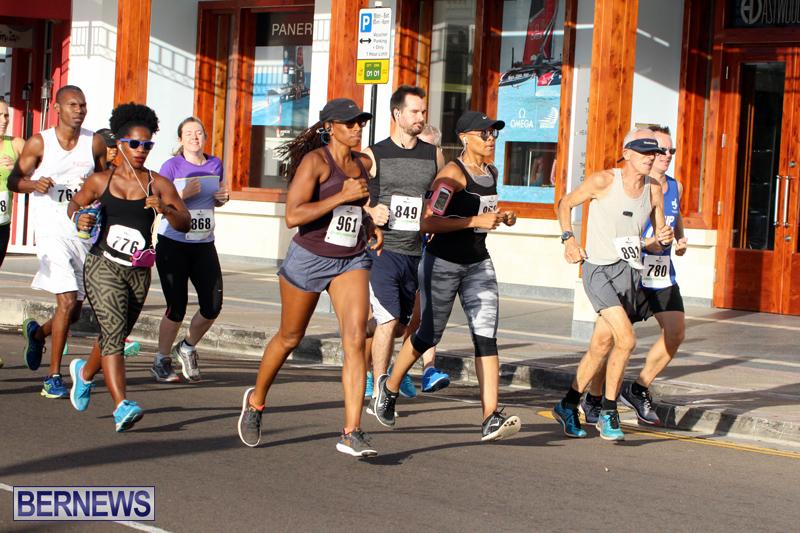 Crime-Stoppers-5K-Road-Race-Bermuda-Oct-15-2017-12