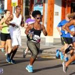 Crime Stoppers 5K Road Race Bermuda Oct 15 2017 (13)