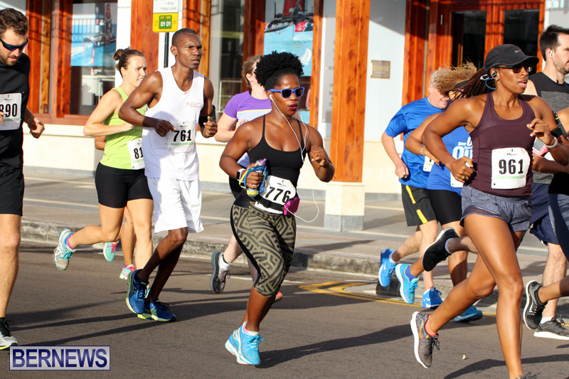 Crime-Stoppers-5K-Road-Race-Bermuda-Oct-15-2017-13