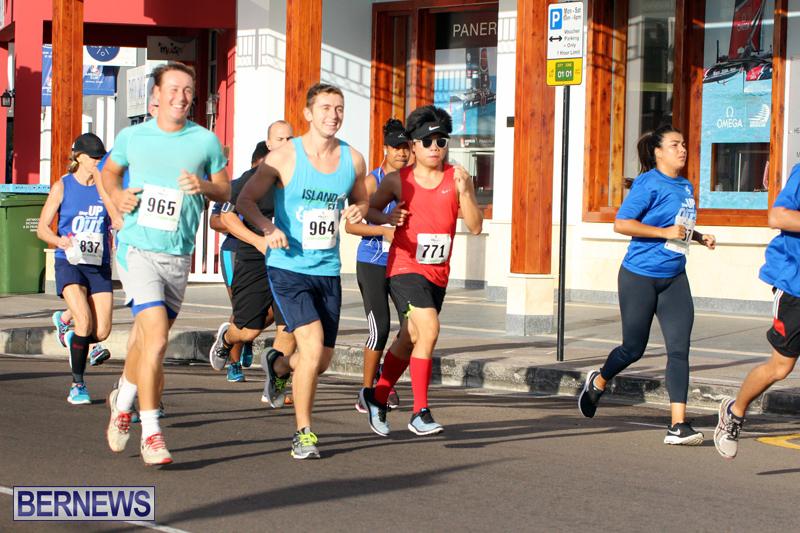 Crime-Stoppers-5K-Road-Race-Bermuda-Oct-15-2017-14