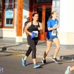 Crime Stoppers 5K Road Race Bermuda Oct 15 2017 (15)