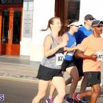 Crime Stoppers 5K Road Race Bermuda Oct 15 2017 (16)