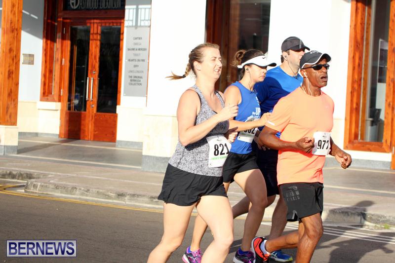 Crime-Stoppers-5K-Road-Race-Bermuda-Oct-15-2017-16