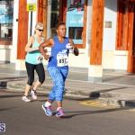 Crime Stoppers 5K Road Race Bermuda Oct 15 2017 (17)