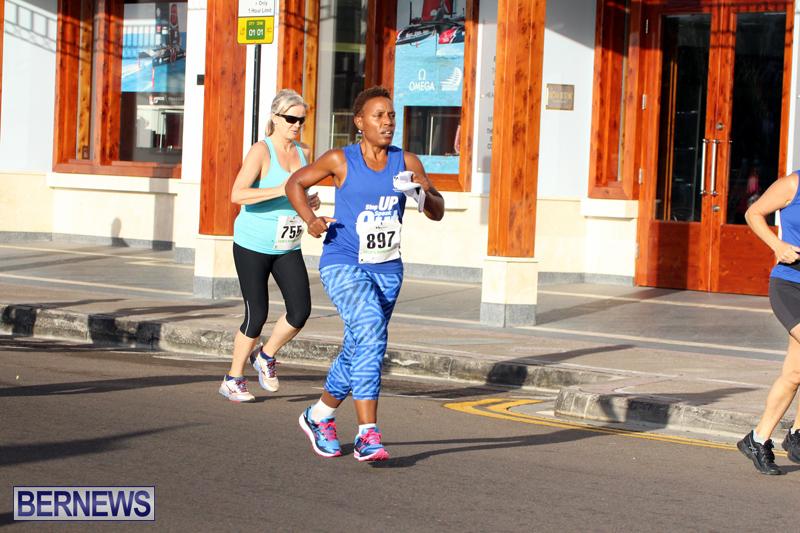 Crime-Stoppers-5K-Road-Race-Bermuda-Oct-15-2017-17