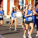 Crime Stoppers 5K Road Race Bermuda Oct 15 2017 (18)