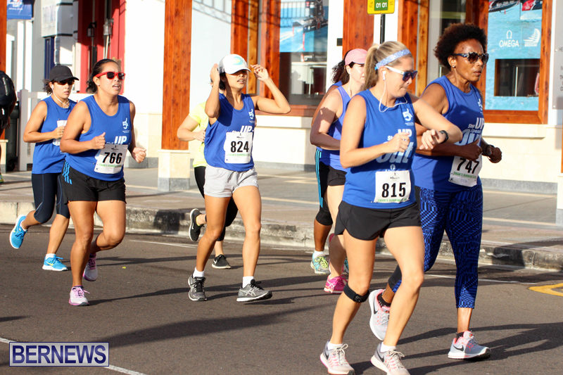 Crime-Stoppers-5K-Road-Race-Bermuda-Oct-15-2017-18