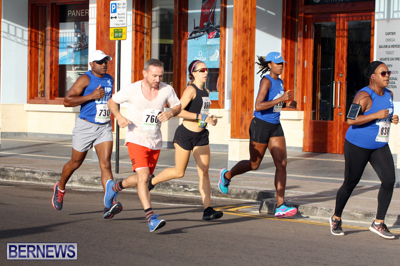 Crime-Stoppers-5K-Road-Race-Bermuda-Oct-15-2017-3