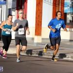 Crime Stoppers 5K Road Race Bermuda Oct 15 2017 (4)