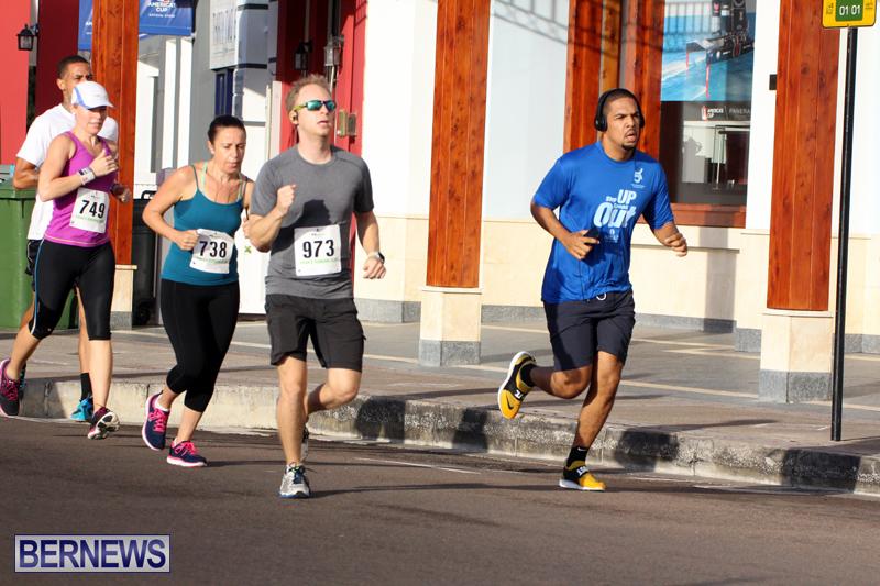 Crime-Stoppers-5K-Road-Race-Bermuda-Oct-15-2017-4