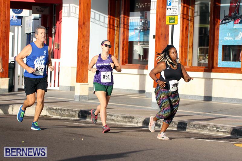 Crime-Stoppers-5K-Road-Race-Bermuda-Oct-15-2017-7