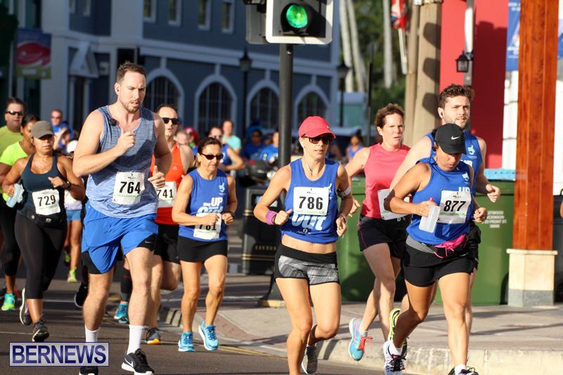 Crime-Stoppers-5K-Road-Race-Bermuda-Oct-15-2017-8