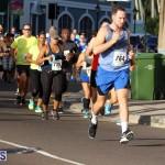 Crime Stoppers 5K Road Race Bermuda Oct 15 2017 (9)