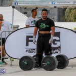 FYG Strongman Competition Bermuda, October 28 2017_0133