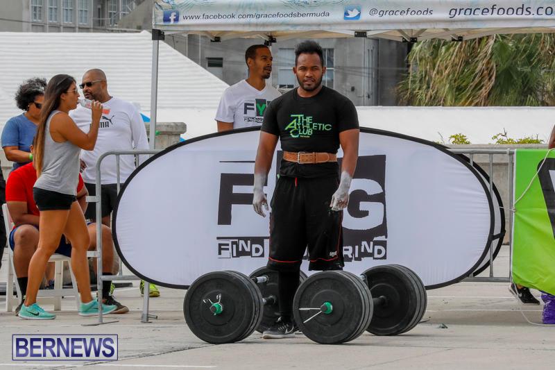 FYG-Strongman-Competition-Bermuda-October-28-2017_0133