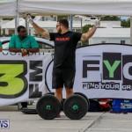 FYG Strongman Competition Bermuda, October 28 2017_0134