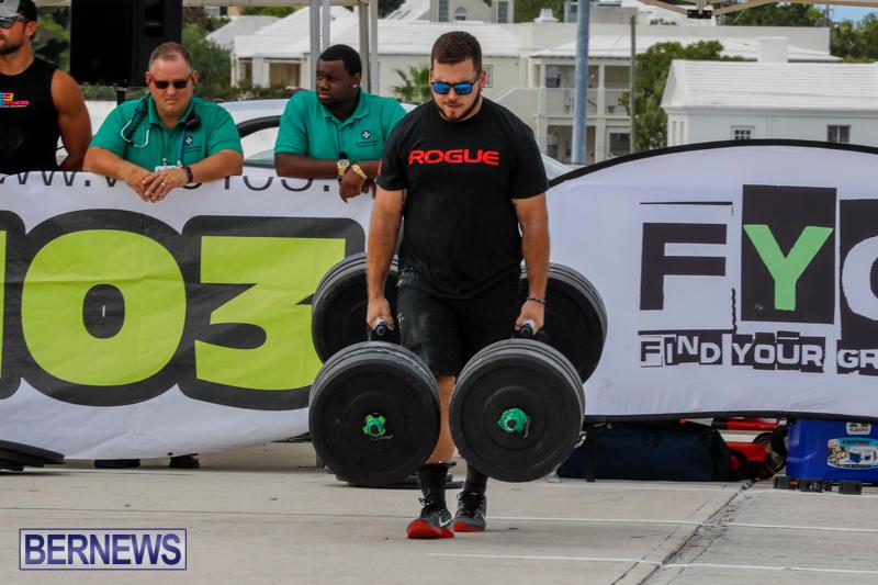 FYG-Strongman-Competition-Bermuda-October-28-2017_0139