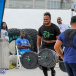 FYG Strongman Competition Bermuda, October 28 2017_0140