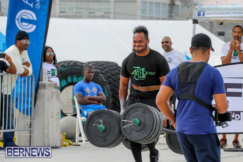 FYG-Strongman-Competition-Bermuda-October-28-2017_0140