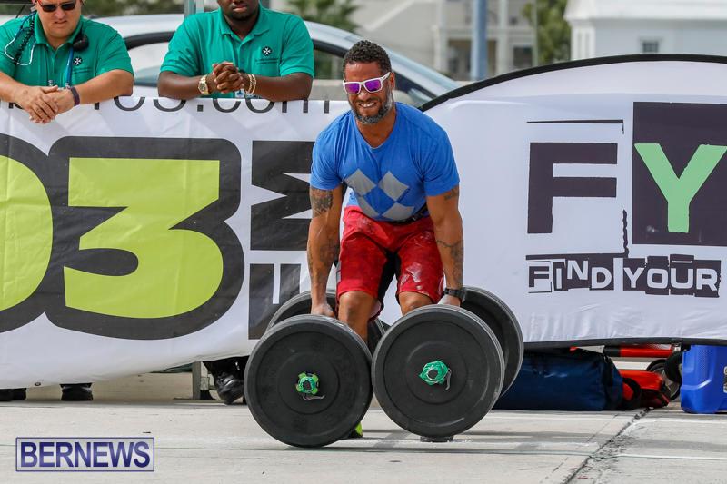 FYG-Strongman-Competition-Bermuda-October-28-2017_0153