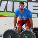 FYG Strongman Competition Bermuda, October 28 2017_0161