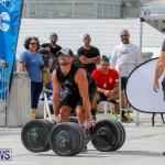 FYG Strongman Competition Bermuda, October 28 2017_0167