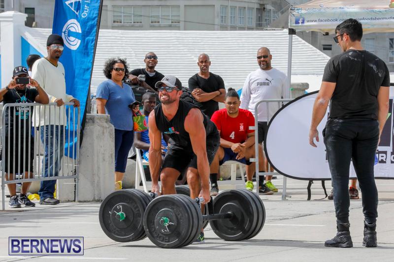 FYG-Strongman-Competition-Bermuda-October-28-2017_0167