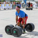 FYG Strongman Competition Bermuda, October 28 2017_0175