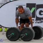 FYG Strongman Competition Bermuda, October 28 2017_0182