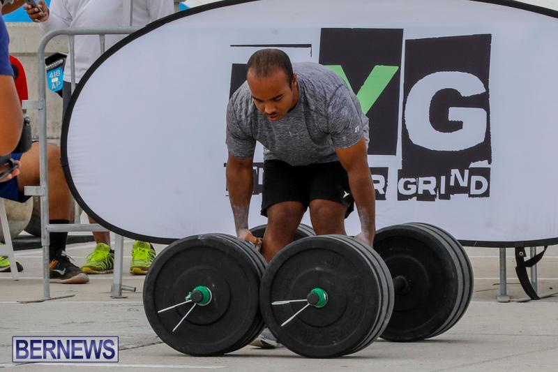 FYG-Strongman-Competition-Bermuda-October-28-2017_0182