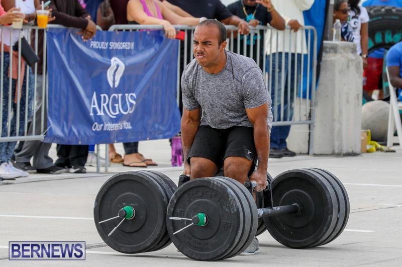 FYG-Strongman-Competition-Bermuda-October-28-2017_0198