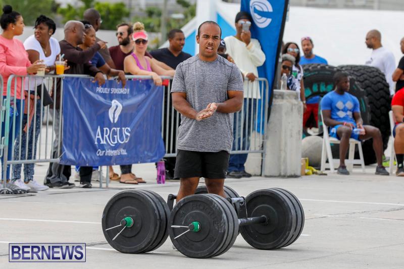 FYG-Strongman-Competition-Bermuda-October-28-2017_0201