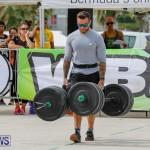 FYG Strongman Competition Bermuda, October 28 2017_0209