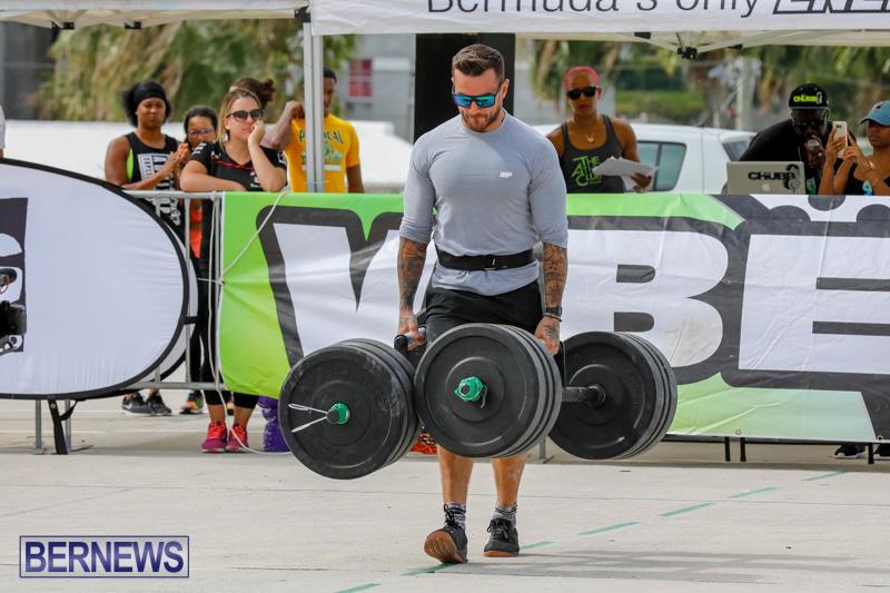 FYG-Strongman-Competition-Bermuda-October-28-2017_0209