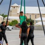 FYG Strongman Competition Bermuda, October 28 2017_0210