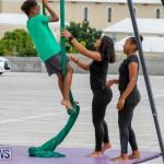 FYG Strongman Competition Bermuda, October 28 2017_0214