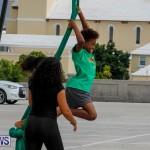 FYG Strongman Competition Bermuda, October 28 2017_0216