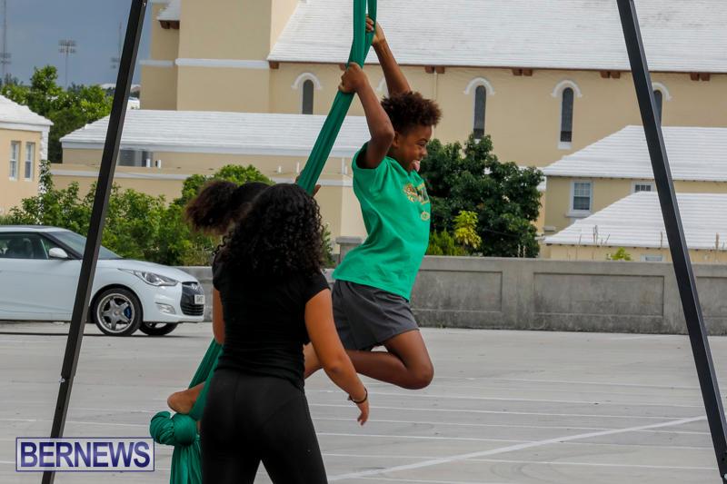 FYG-Strongman-Competition-Bermuda-October-28-2017_0216
