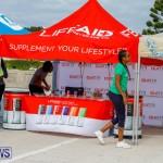 FYG Strongman Competition Bermuda, October 28 2017_0228