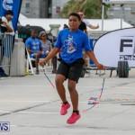FYG Strongman Competition Bermuda, October 28 2017_0236