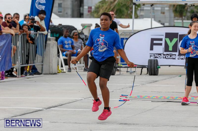 FYG-Strongman-Competition-Bermuda-October-28-2017_0236