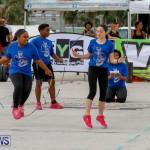 FYG Strongman Competition Bermuda, October 28 2017_0239