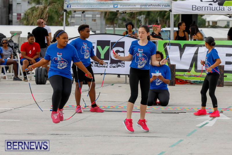FYG-Strongman-Competition-Bermuda-October-28-2017_0239
