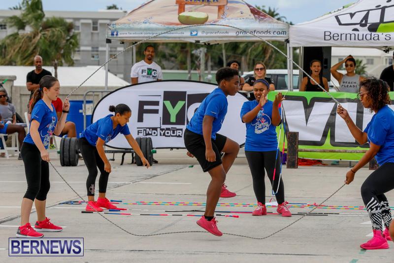 FYG-Strongman-Competition-Bermuda-October-28-2017_0247