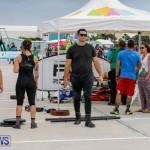 FYG Strongman Competition Bermuda, October 28 2017_0254