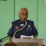 Fire Safety Awareness Week Bermuda Oct 9 2017 (1)