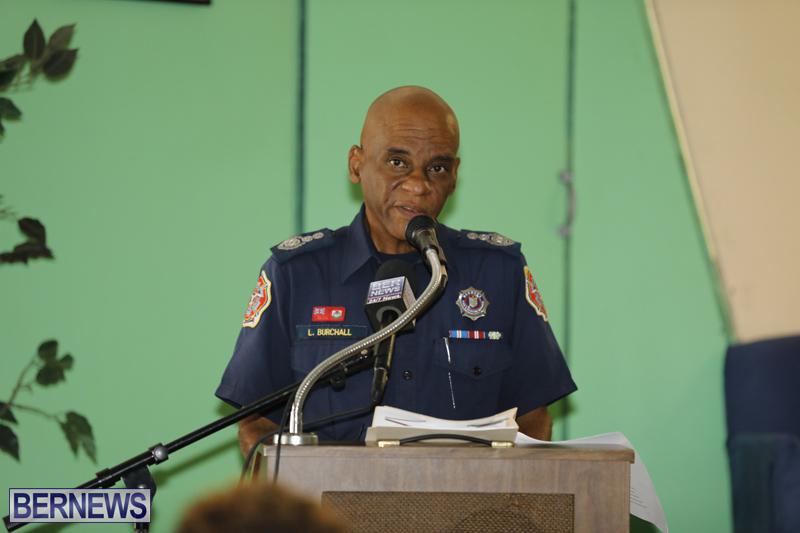 Fire-Safety-Awareness-Week-Bermuda-Oct-9-2017-1